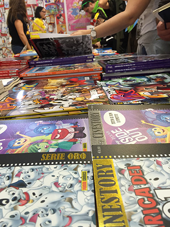 lucca-comics-non-si-finisce-mai-di-sognare