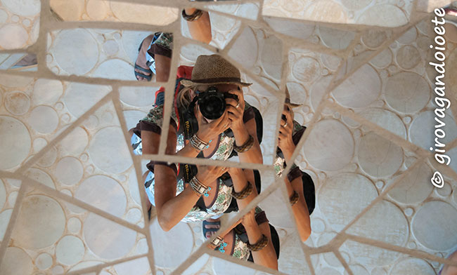 Il-Giardino-dei-Tarocchi--l'arte-che-fa-riflettere-anche-i-bambini
