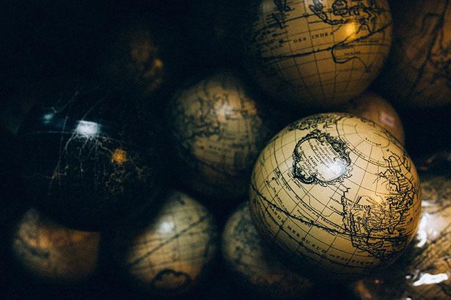 5-regali-di-natale-utili-per-chi-viaggia
