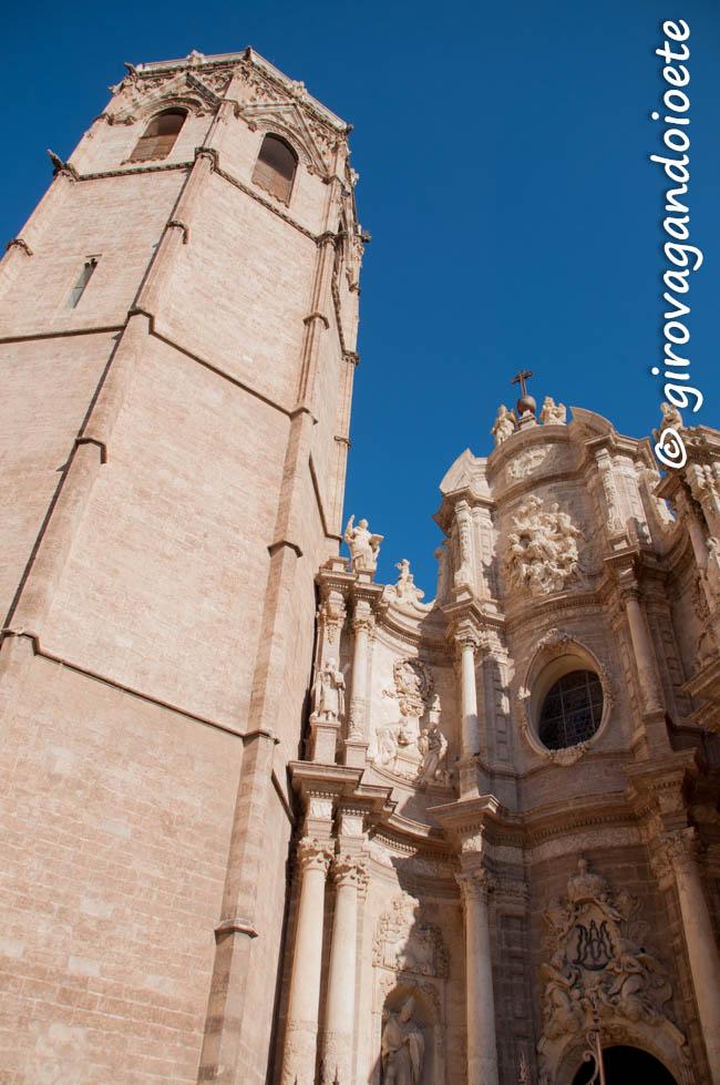 il-centro-di-valencia-tra-grande-storia-e-forti-contrasti