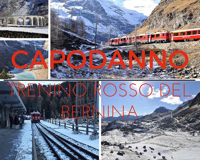 Ciao ciao 2016 tra viaggi, nuove amicizie e tante soprese