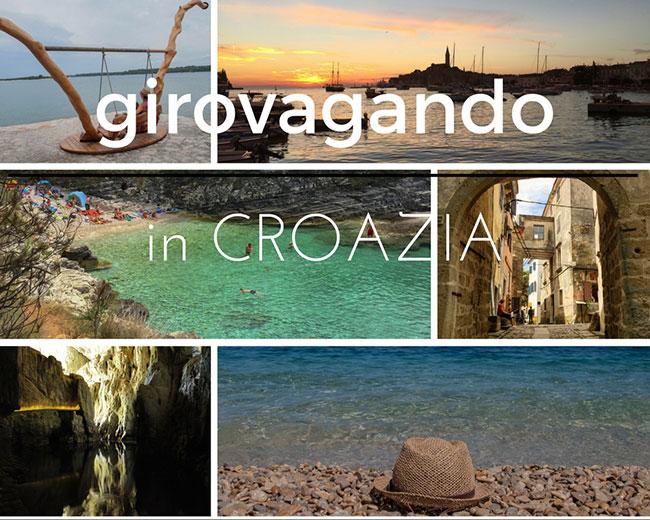 Ciao-ciao-2016-tra-viaggi,-nuove-amicizie-e-tante-sorprese