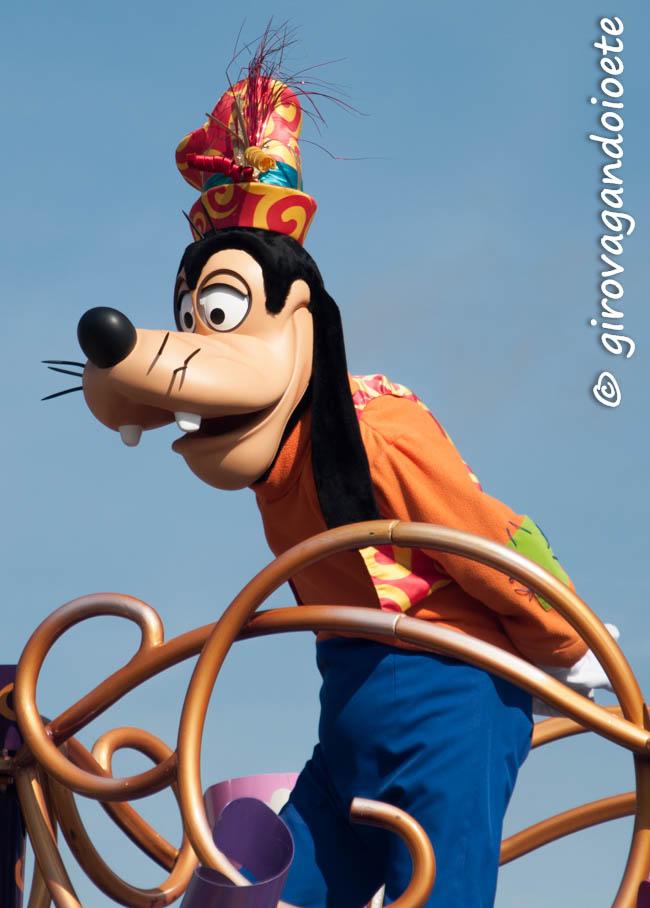 In Florida con i bambini- la visita ai parchi Disney di Orlando