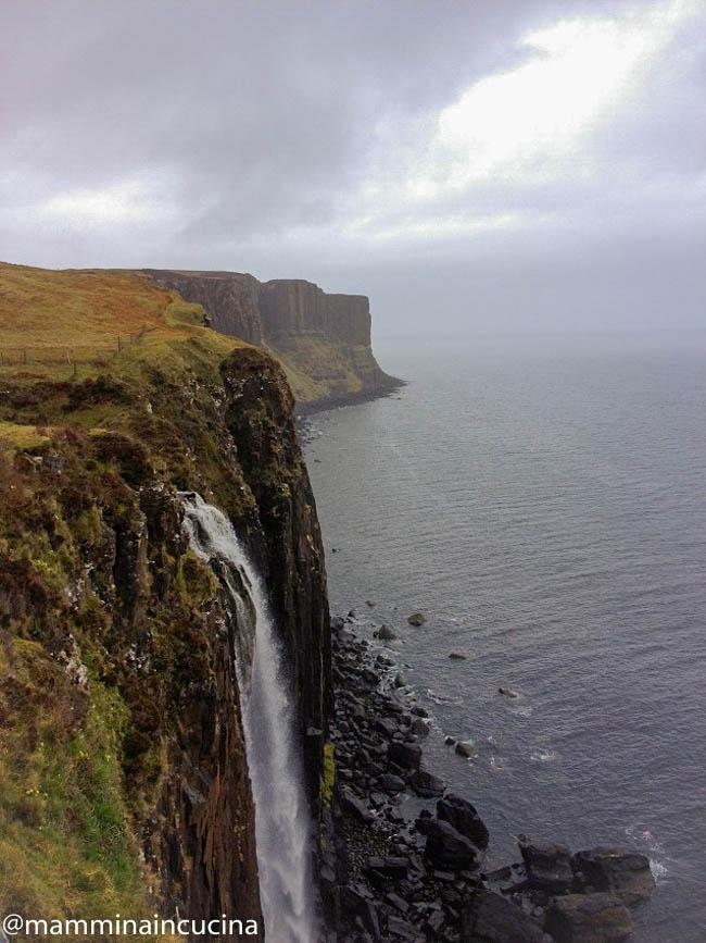 #10domandeperunviaggio- Silvia racconta il suo viaggio in Scozia