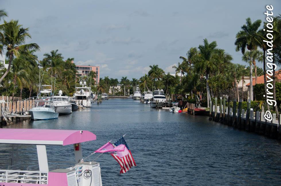 cose da non perdere a Miami