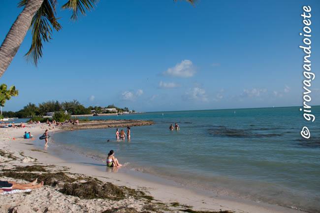 In Florida con i bambini- da Miami a Key West