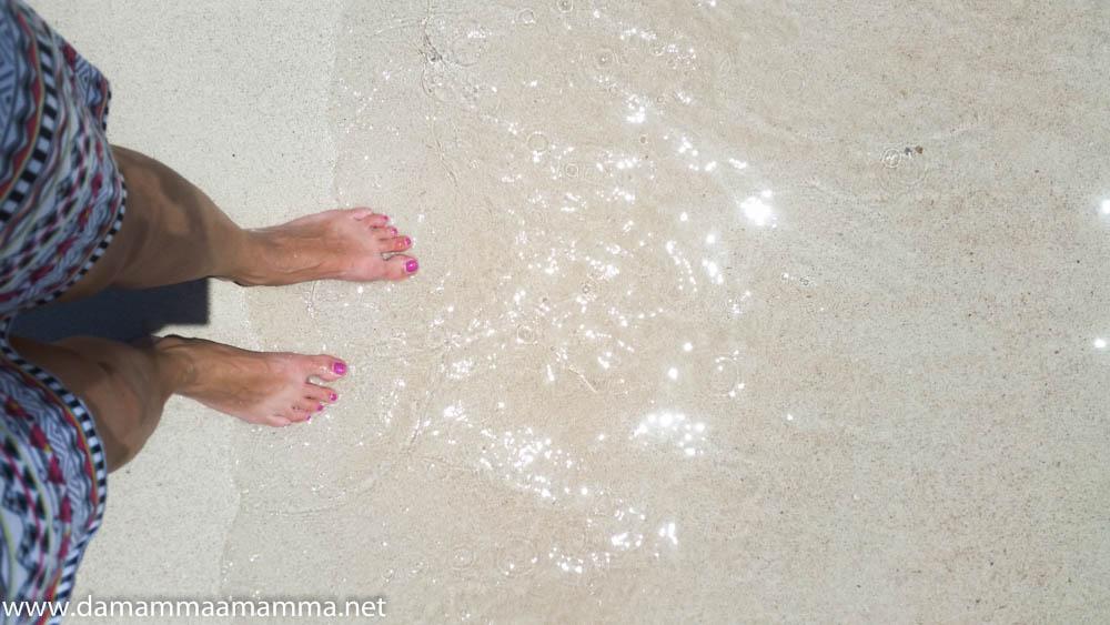 #10domandeperunviaggio - Minorca spiagge