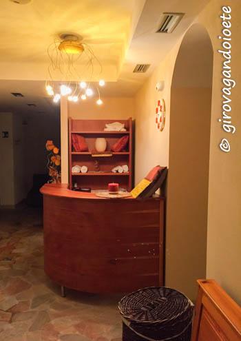 Andalo- un autentico hotel per famiglie ad Andalo