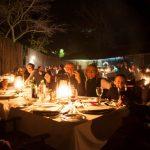 Riserva Mthethomusha - boma