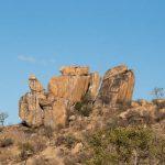 Riserva Mthethomusha