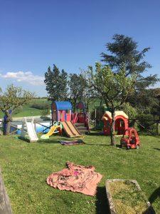 cosa fare nel Mugello - Toscana Ranch