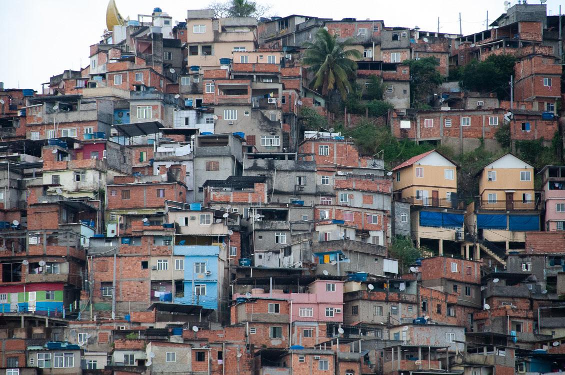 Viaggio-in-Brasile-favelas
