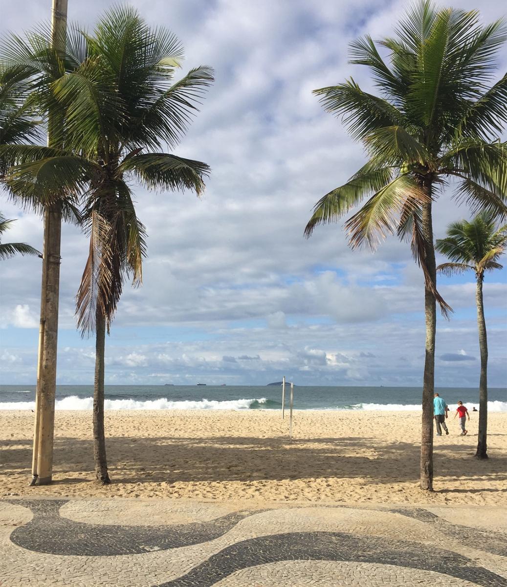 visitare-Rio-de-Janiero-Copacabana