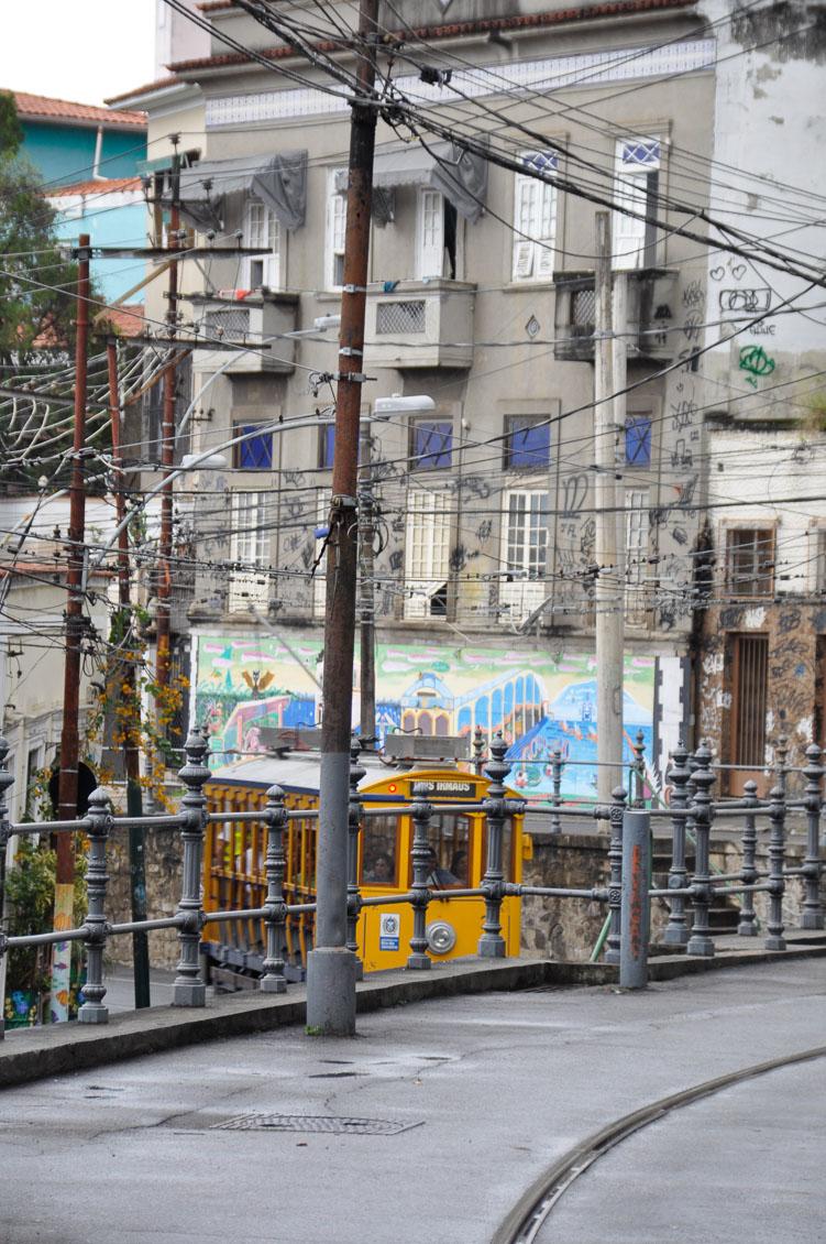 visitare-Rio-de-Janiero-Santa Teresa