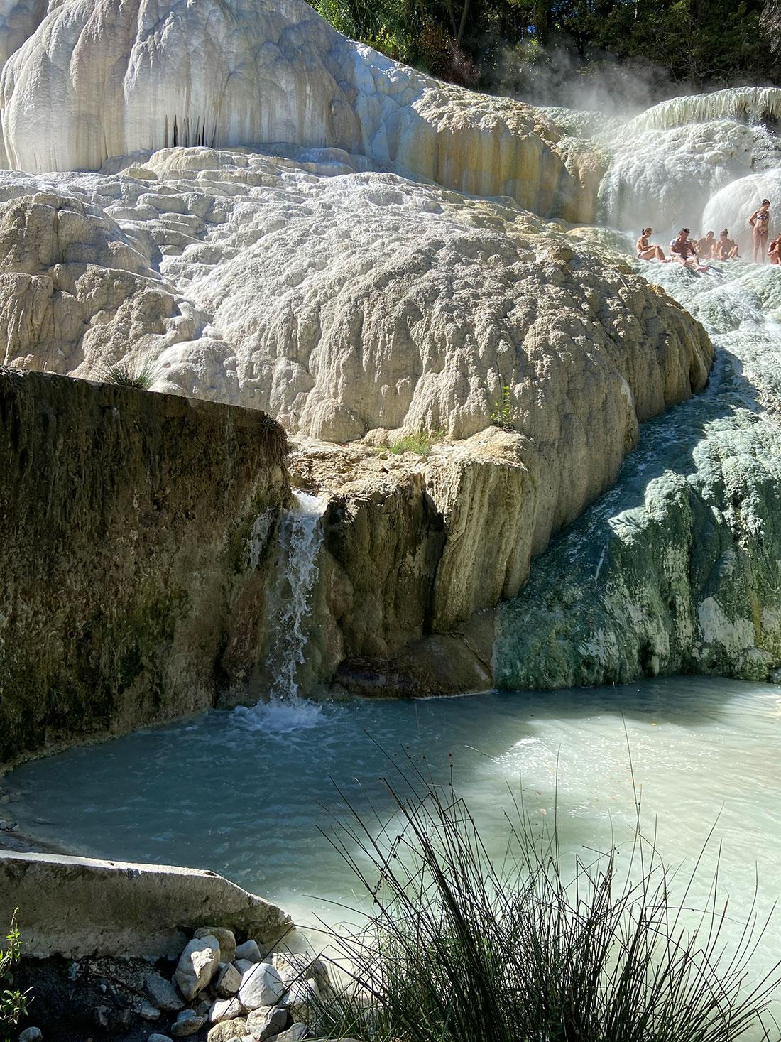 Terme-San-Filippo-cascata